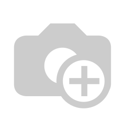 Defiance / Armageddon Gear Fat Bag, Large